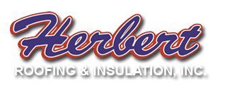 Herbert Roofing & Insulation, Inc.