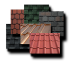 Herbert Roofing Residential Roofing Services for Midland